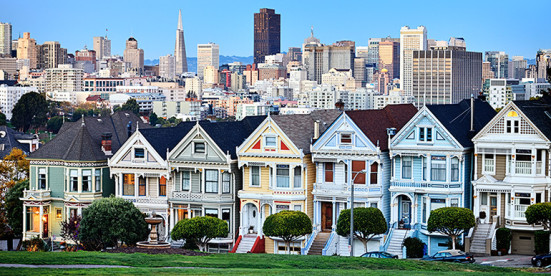 victorian-houses-in-san-francisco-770